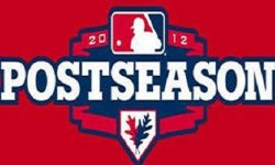 Covers.com betting guide to Saturday's ALDS action