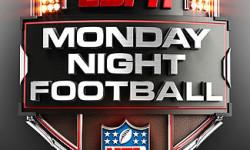 Monday Night Football report: Vikings-Giants