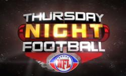 Thursday Night Football report: Seahawks-Cardinals