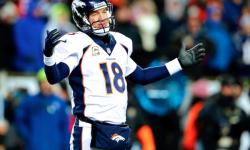 Line analysis: Titans-Broncos