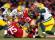 NFL Week 1 betting strategy/picks