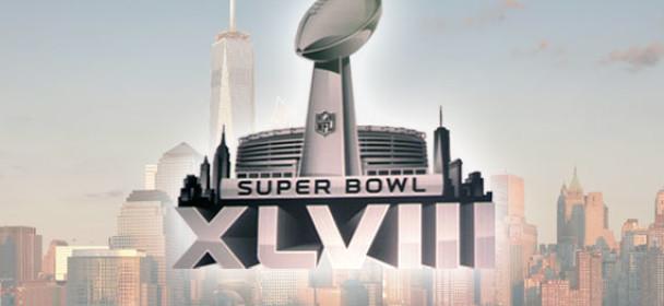 Super Bowl line analysis