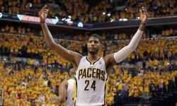 NBA playoff picks: Game 3s