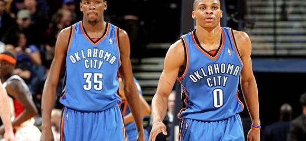NBA picks: Friday, Feb. 28