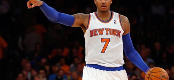 NBA picks: Monday, March 3