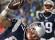 'DeflateGate' to give Seahawks crowd edge?