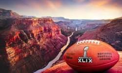Putting Patriots under Super Bowl microscope